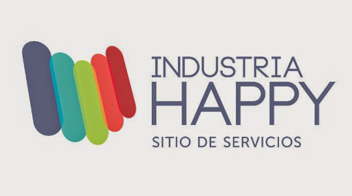 logo Industria Happy
