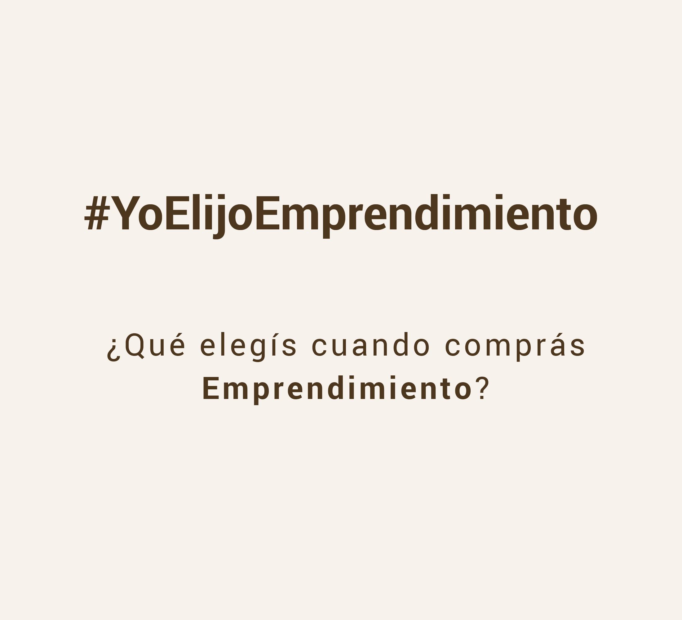 YoElijoEmprendimiento-01