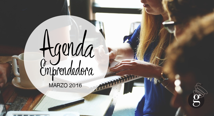 0307_AGENDA EMPRENDEDORA MARZO-06
