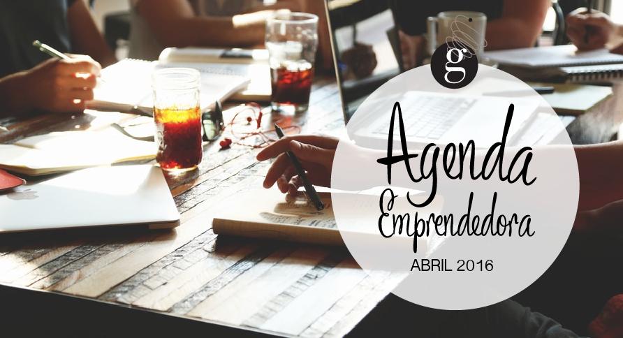 0405_AGENDA ABRIL-06