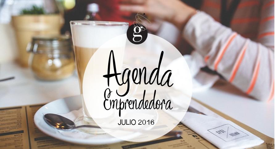 AgendaEmprendedoraJULIO-06