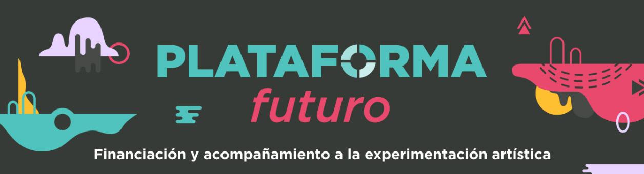 plataforma futuro
