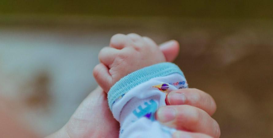 Nuestro rol laboral y la maternidad