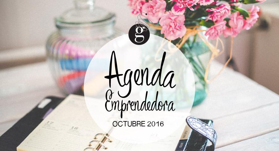 agenda-emprendedora-06