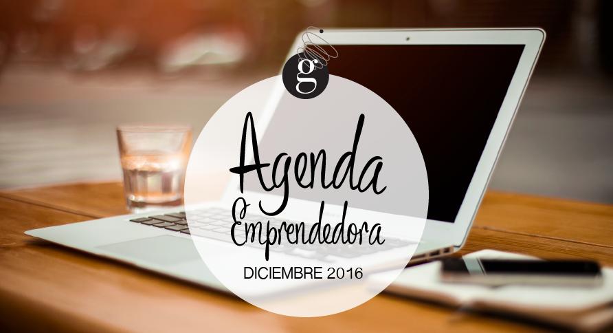 agenda-12-06