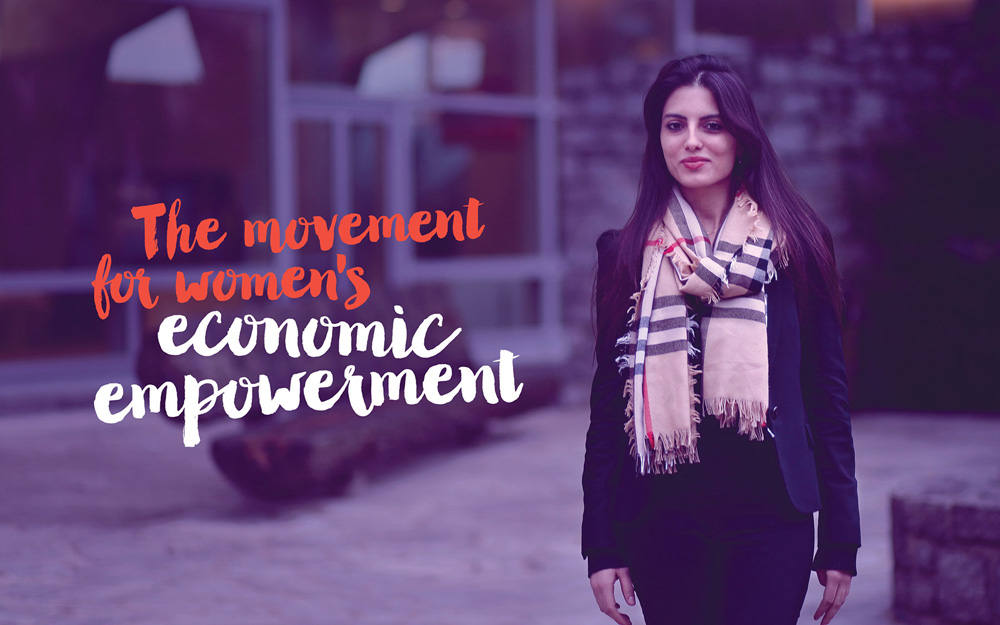 empower_women_postcard